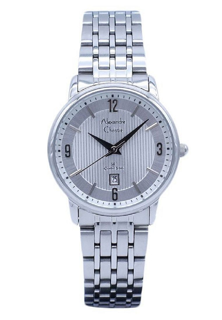 Alexandre Christie Lady - 464