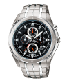 Casio Edifice EF-328d-1avudf