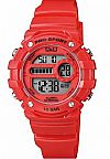 Q&Q QQ QNQ KIDS WATCH ORIGINAL M154J004Y